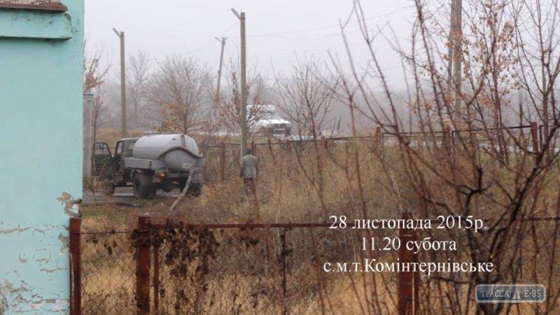 65559-neizvestnye-nezakonno-slivayut-fekalii-v-kominternovskom-odesskoj-oblasti-big