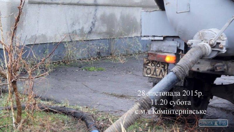 65557-neizvestnye-nezakonno-slivayut-fekalii-v-kominternovskom-odesskoj-oblasti-big-2