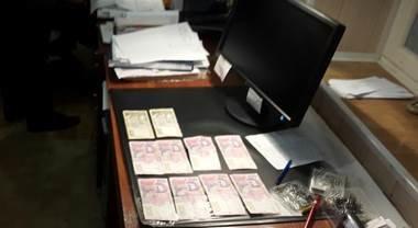 В Донецкой области чиновница МВД вымогала взятки за сдачу экзаменов на водительские права (ФОТО) (фото) - фото 2