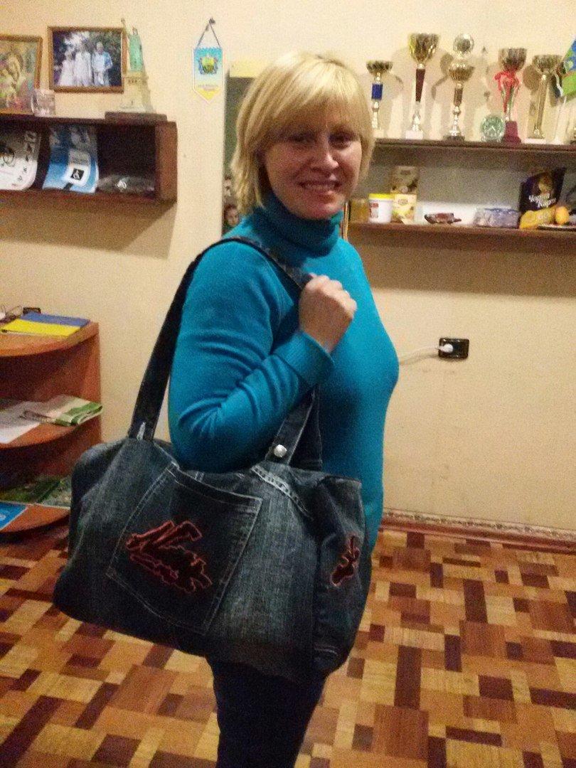 В Белицком прошел мастер-класс (фото) - фото 1