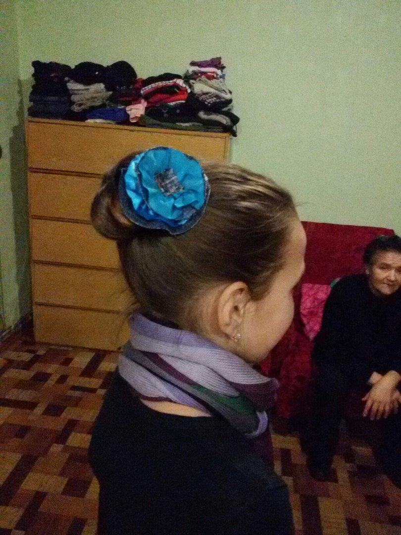 В Белицком прошел мастер-класс, фото-4