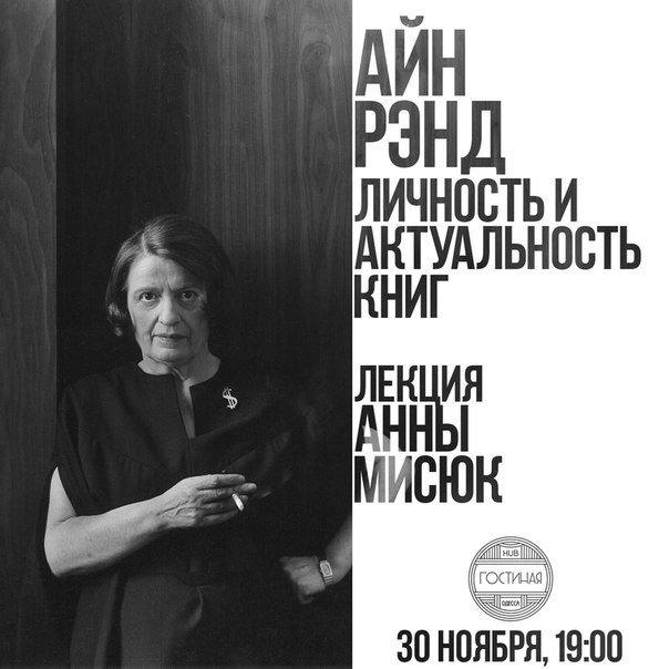 Вечер понедельника в Одессе: кино, театр, джем-сейшн (ФОТО) (фото) - фото 3