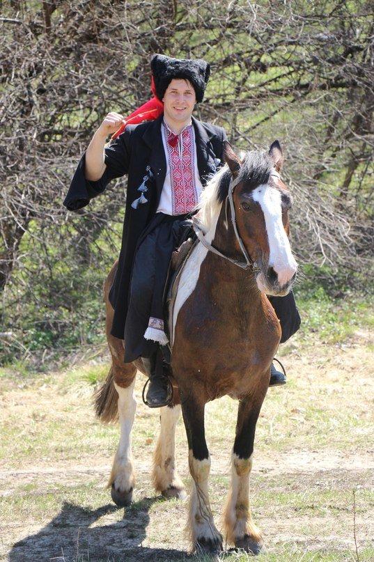 Студент СНАУ – чемпіон України з рукопашного бою! (фото) - фото 1