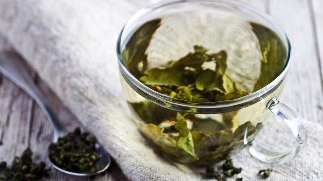 3169760-650-1445845453Benefits-of-Green-Tea