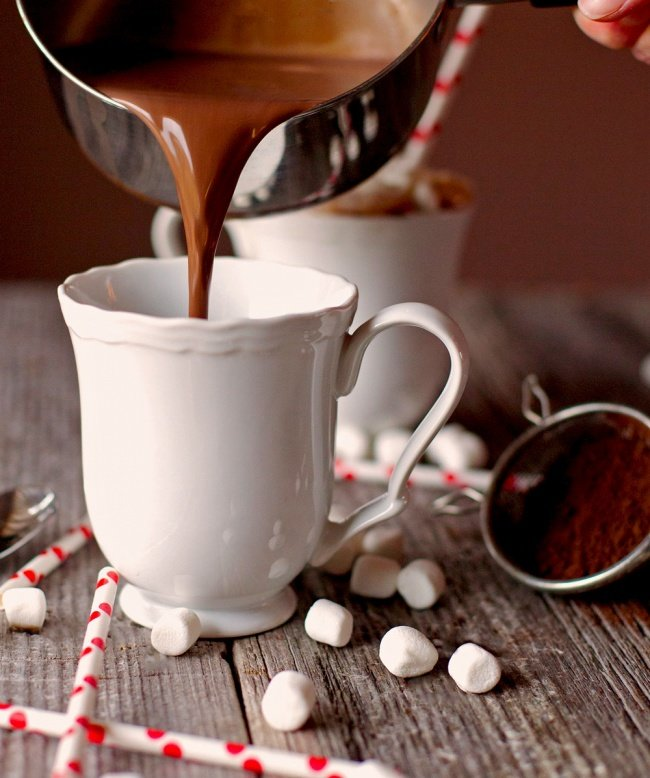 3168960-650-1445844975Sipping-Hot-Cocoa