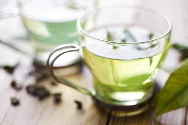 3167610-650-1445843975Green-Tea