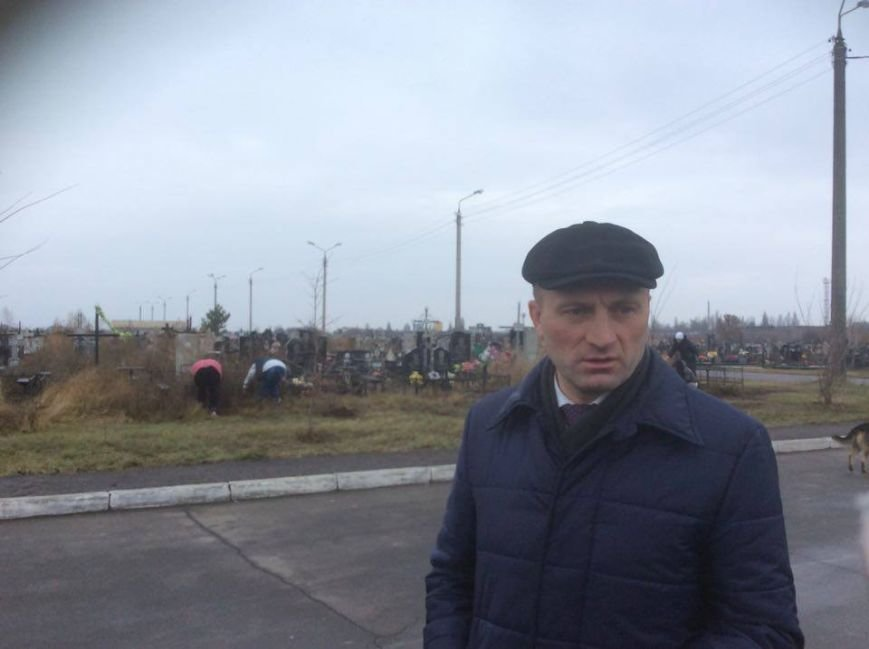 бондаренко1