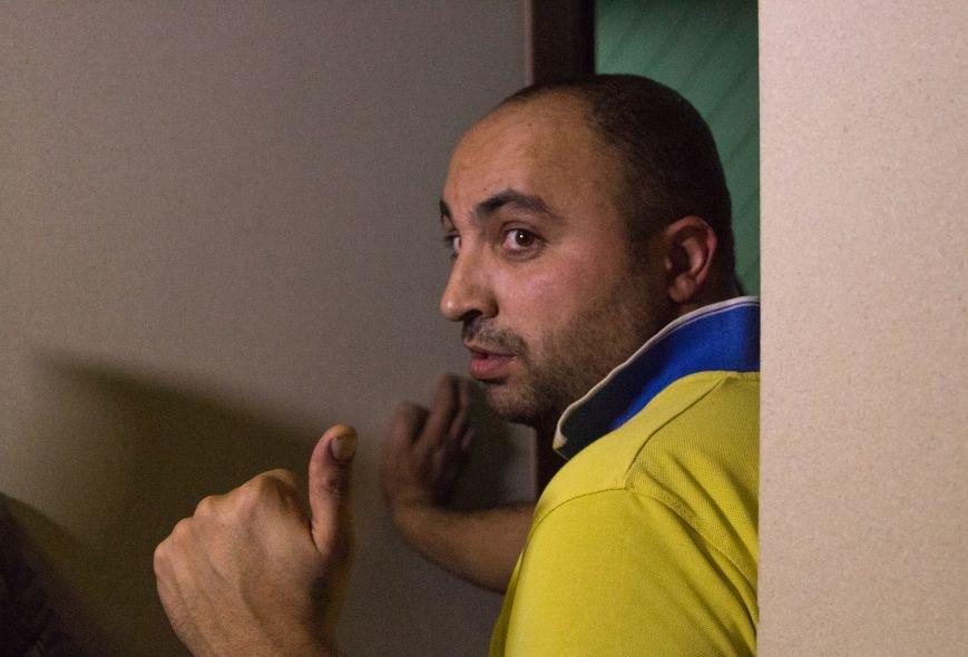 078e8bf1f5a99c93969c3c79ba3011b8 Судебный апокалипсис в Одессе: как это было