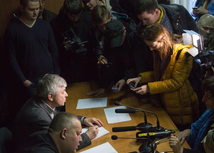 1d837a8c22bbff06baffae697f9ed969 Судебный апокалипсис в Одессе: как это было