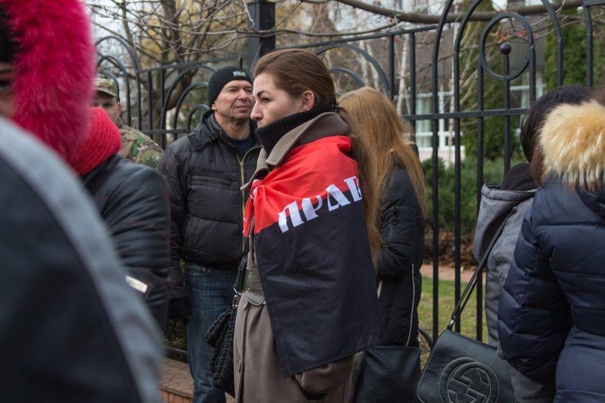 24cc93a466e015df5ad1357e39913ea2 Судебный апокалипсис в Одессе: как это было