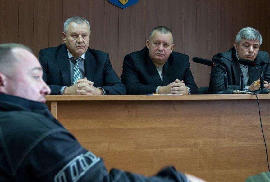 a9964a35117c4db56b9f6f9fa5a466c1 Судебный апокалипсис в Одессе: как это было