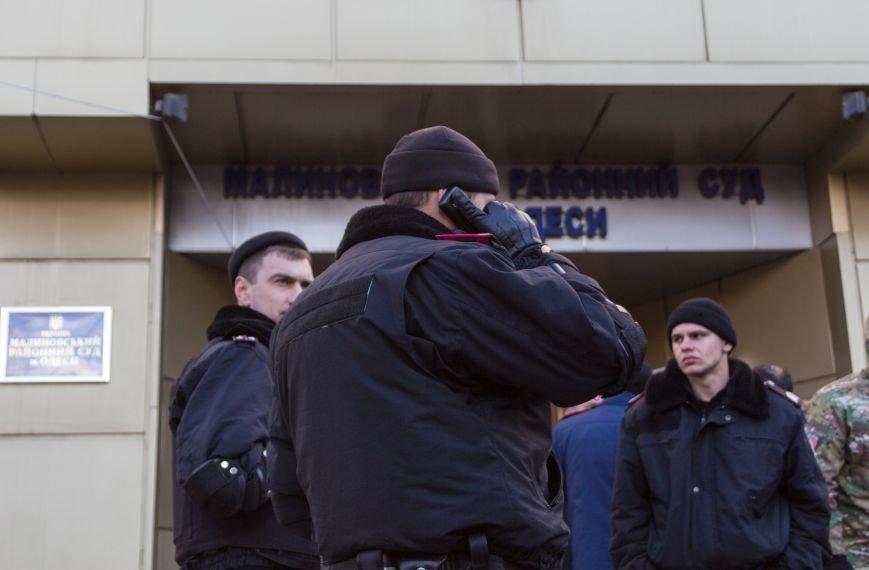 e6f951697a9d5cf8ab6e3bf5ff31037d Судебный апокалипсис в Одессе: как это было
