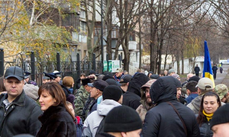 f1c2a6d0e8bd4a43a9f5f69b9242e33c Судебный апокалипсис в Одессе: как это было