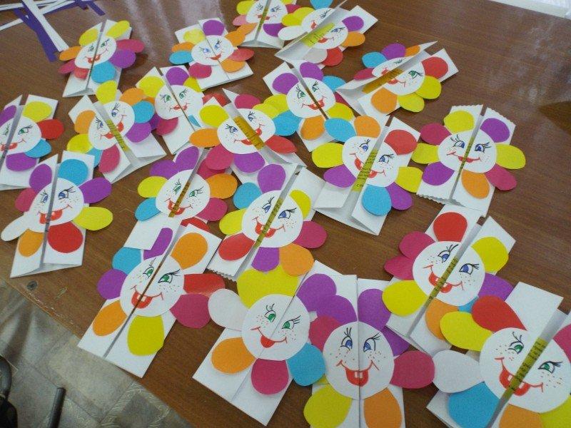 детский сад№32_4 место