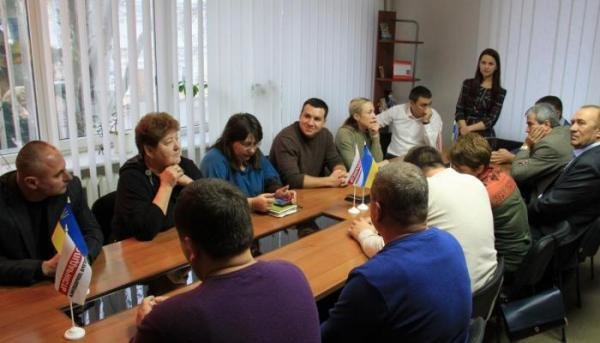 Николаевский БПП никак не может выбрать достойную кандидатуру на пост главы облсовета (ФОТО), фото-3
