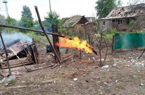 Кому предстоит восстанавливать Донбасс (фото) - фото 2