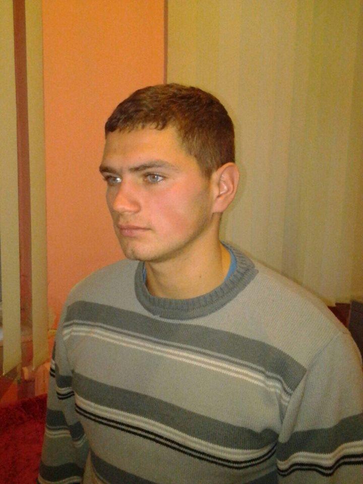 Поліція затримала одного із учасників нічної різанини на пр.Свободи у Львові (ФОТО) (фото) - фото 2