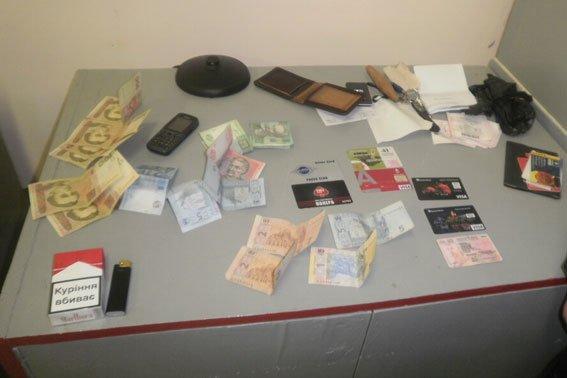 В Полтаві та області викрили підпільні казино (фото) - фото 3