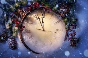 Зима на старте (фото) - фото 1