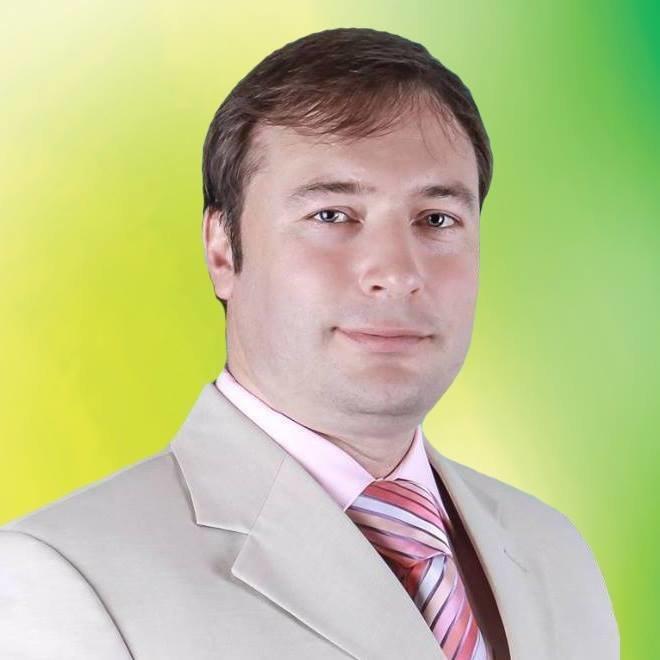 На Левобережье Мариуполя 5,2% жителей поддержали партию Президента, фото-1