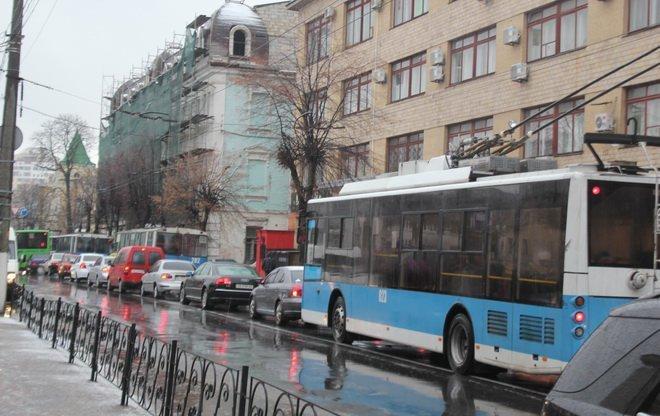 stoyat_tramvai10