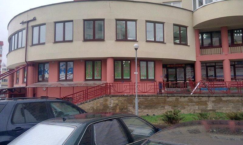 Где в Гродно можно заказать хорошие фотообои? (фото) - фото 8