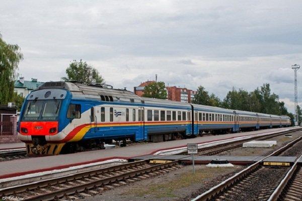 БЖД с 13 декабря вводит новый график движения поездов - появится новый поезд Гродно-Вильнюс (фото) - фото 1