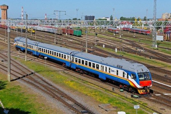 БЖД с 13 декабря вводит новый график движения поездов - появится новый поезд Гродно-Вильнюс (фото) - фото 3
