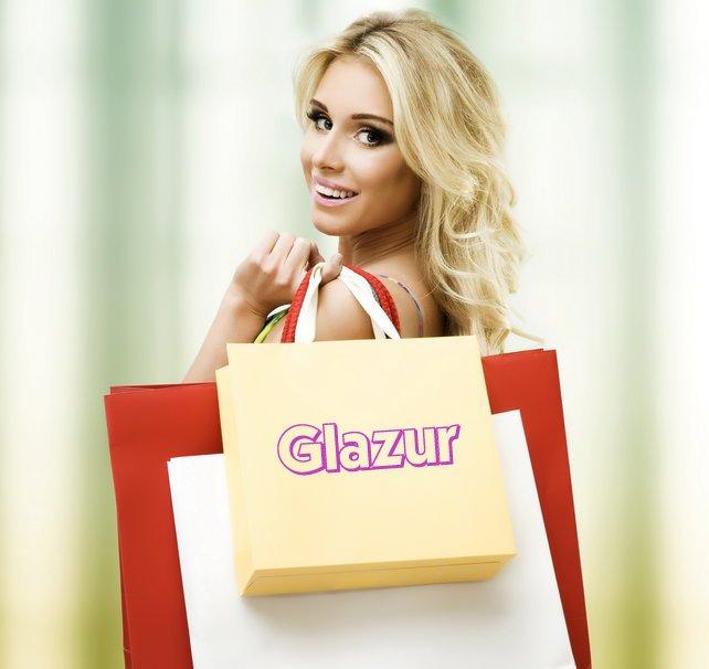 Онлайн-шоппинг в Запорожье (фото) - фото 1