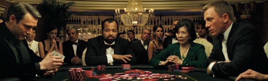Состоялось открытие крупнейшего казино Tigre De Cristal (фото) - фото 2