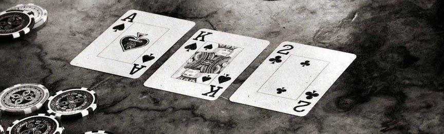 Состоялось открытие крупнейшего казино Tigre De Cristal (фото) - фото 1