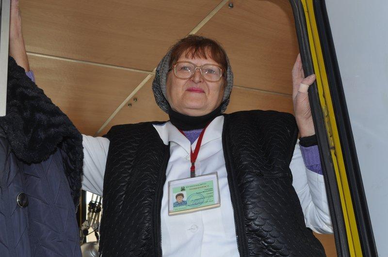 На вокзале Днепропетровска желающие могли пройти экспресс-тест на ВИЧ (ФОТО) (фото) - фото 1