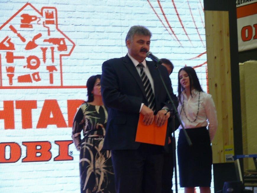 В Брянске появился гигантский магазин для садоводов и строителей (фото) - фото 4