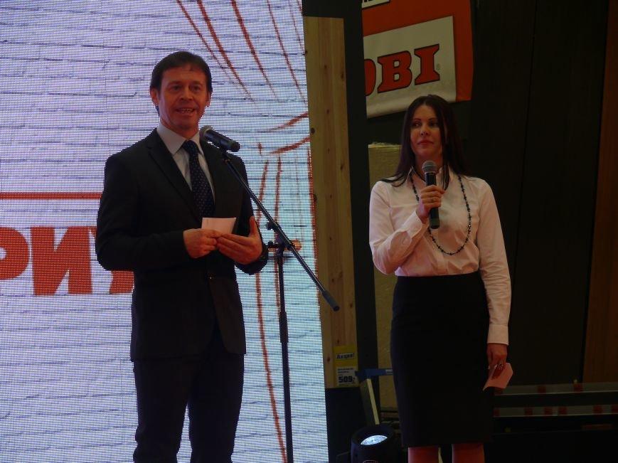 В Брянске появился гигантский магазин для садоводов и строителей (фото) - фото 2