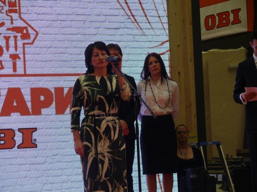 В Брянске появился гигантский магазин для садоводов и строителей (фото) - фото 3