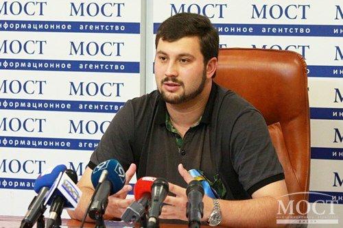 «В Днепропетровске начинается транспортное самодержавие», - председатель профсоюза перевозчиков (фото) - фото 1