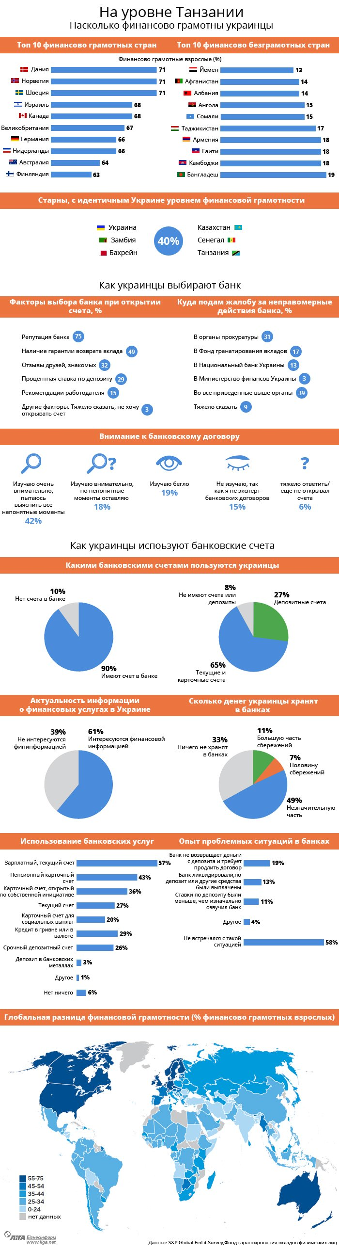 46006_image_infografica