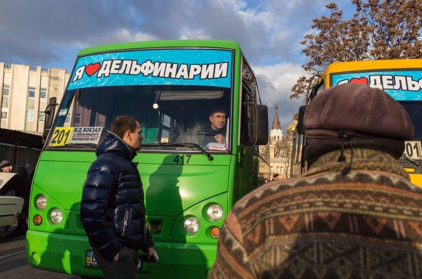 В Одессе около Привоза торговцы заблокировали две дороги, парализовав движение по всему центру (ФОТО, ВИДЕО), фото-2