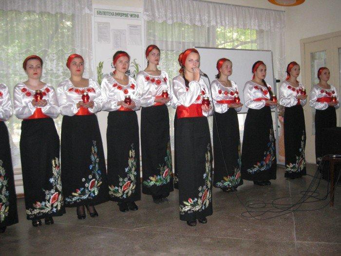 Кременчуг отметил Международный день инвалидов шашечными турнирами, стихами и песнями (ФОТО), фото-6