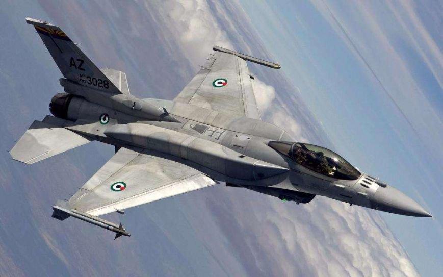 270180038_1_1000x700_istrebitel-f-16-general-dynamics-fighting-falcon-odessa