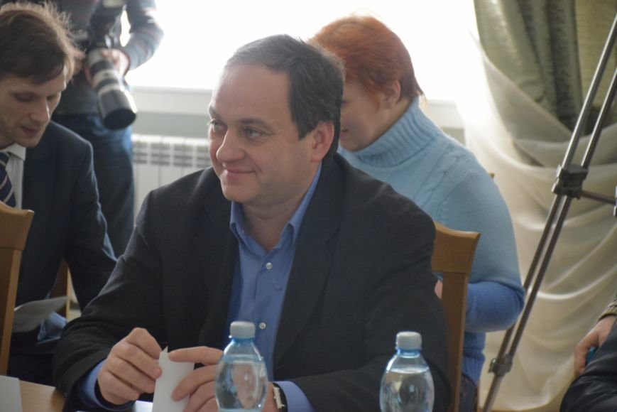 Компания Google начала преобразование Николаевщины (ФОТО) (фото) - фото 1