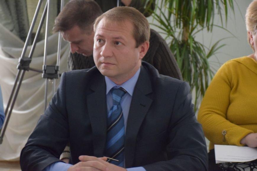 Компания Google начала преобразование Николаевщины (ФОТО) (фото) - фото 2