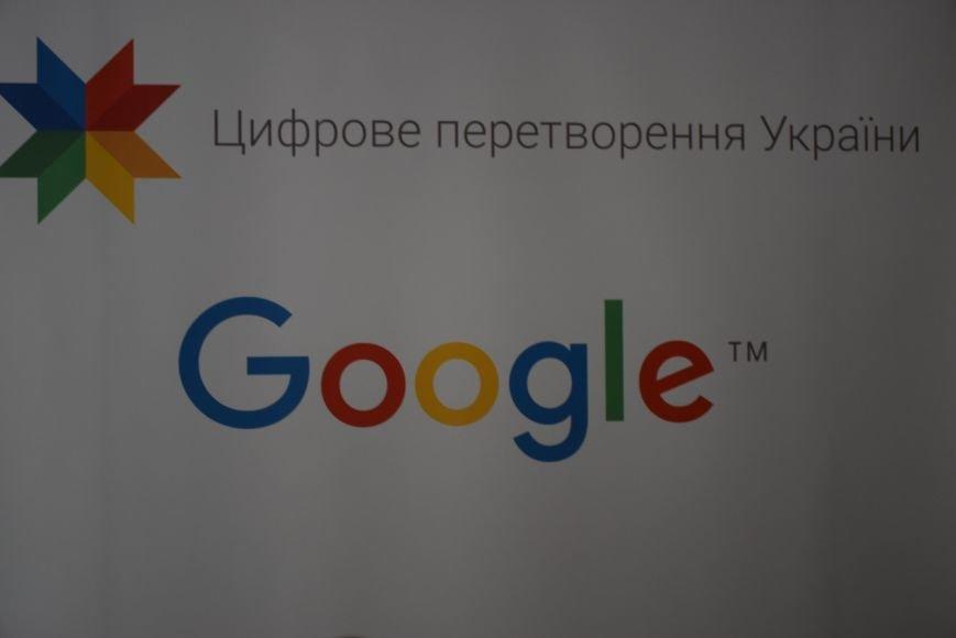 Привлекать туристов на Николаевщину будут через интернет-Ольвию (ФОТО) (фото) - фото 1