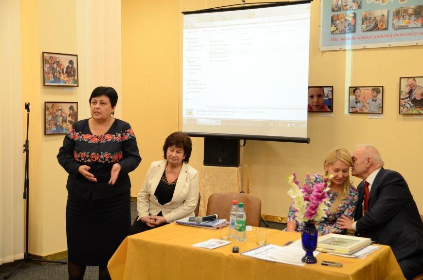 В Николаеве наградили лучших волонтеров (ФОТО+ВИДЕО), фото-15
