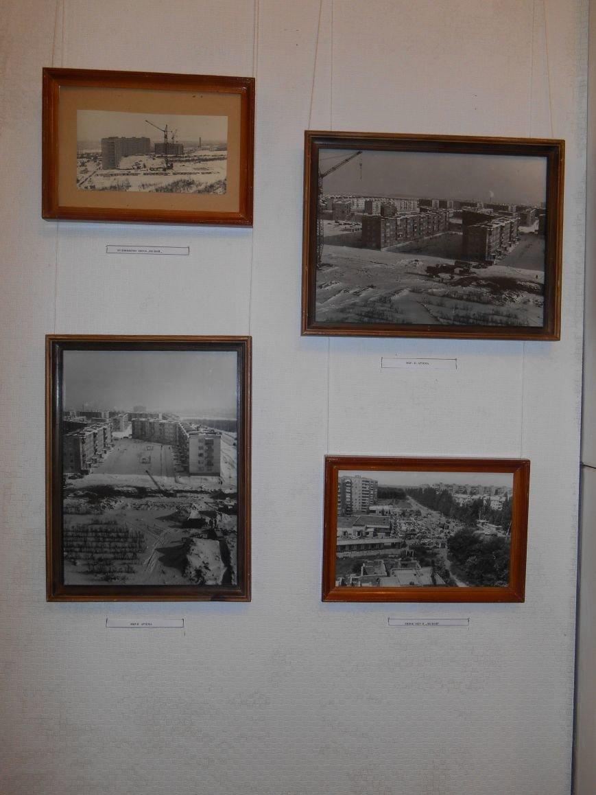 Посетите фрагменты тематических выставок в Славянском краеведческом музее (фото) - фото 4