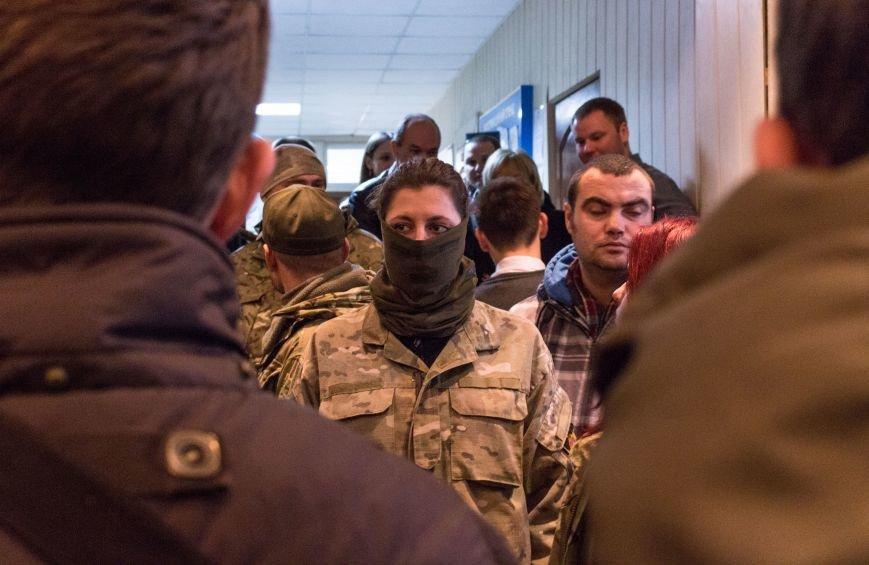 2e3583b37d20e5070a5afe2a4dc6187b 60 суток ареста одесским сепаратистам. Как это было