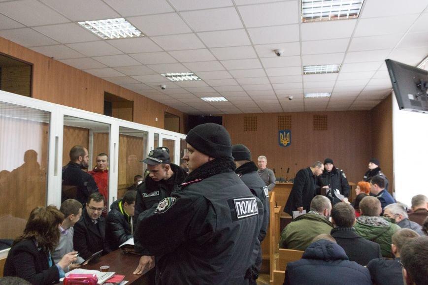 b9292619d852313797fe2933e5d5f04f 60 суток ареста одесским сепаратистам. Как это было