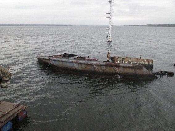 Спустя год на Николаевщине нашли тело пропавшего без вести 22-летнего парня (фото) - фото 2