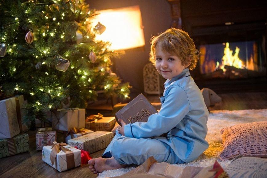 різдвяна історія з тіною кароль (8)