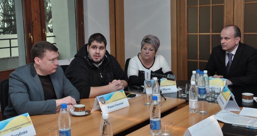 Мариупольские общественники обратились к Президенту Украины и Верховной Раде с заявлением о фальсификациях (ФОТО), фото-3